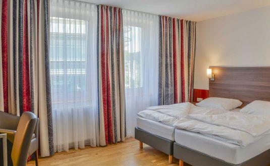 cityhotel-doppelzimmer