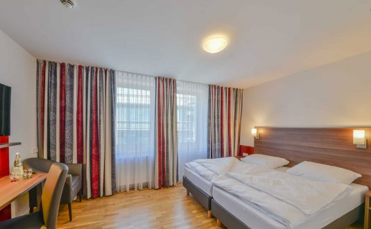 doppelzimmer-cityhotel