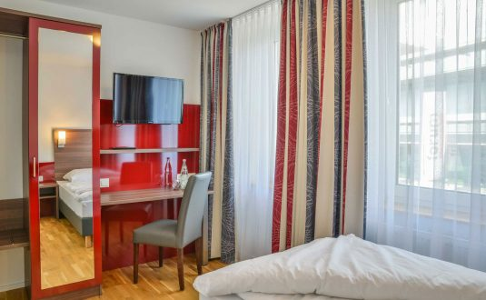 zimmer-cityhotel